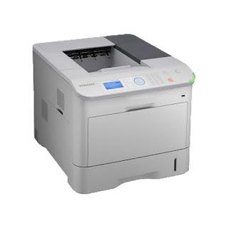 Samsung ML-6515ND Monochrome Laser Printers