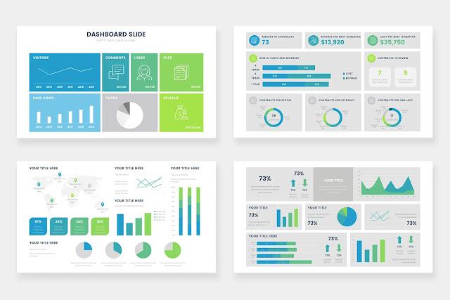 dashboard-slides-powerpoint-keynote-google-slides-preview-1