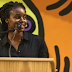 Meet Uzoma Asagwara, Nigerian nurse who broke a 150-year record in Canadian parliament