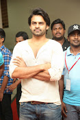 sai dharam tej new stylish photos-thumbnail-3