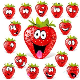 Png Meyve Resimleri, Karışık Meyve Kokteylleri, Enfes Meyve Png Resimleri  Meyve Ve Sebzeler Fotoğraflar, Resimler Ve Görseller Meyve Ve Sebzeler Vektörler, Grafikleri Ve Çizim Ücretsiz Meyve Ve Sebze ve Gıda Görseli Ücretsiz Sebze Meyve ve Sebze Görseli Meyve Sebze Resimleri Promosyon Sebze Meyve Süsle Süpermarket Sebze ve Meyvelerin Toptan ve Perakende