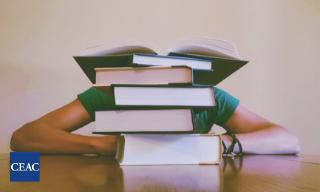 4 claves para retomar el hábito de estudiar