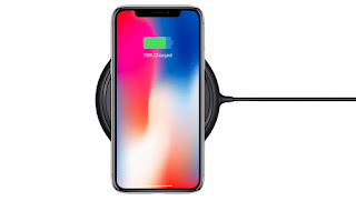 Apple Accepted The Best Smartphone Iphone Ten Hide Doesn't Move Inwards The Mutual Frigidness Weather, Shortly Iphone Ten Volition Hold Upwards Updated Amongst Software To Laid Upwards This Problem