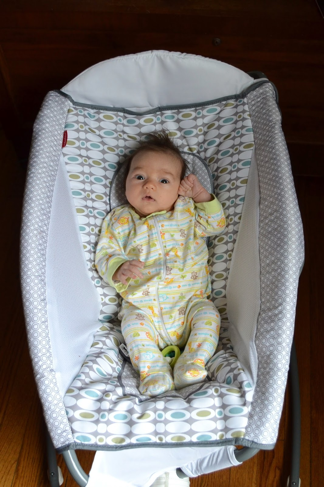 price safety review n newborn accessory sleeper play guide fisher rock and our sleep