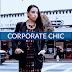 Corporate Chic