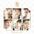 Lirik Lagu JBJ - Fantasy