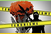 FKGMNU NTB Meminta Wapres RI Melawan Narkoba dan Terorisme di NTB.