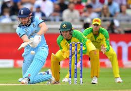 Cricketar kese bane क्रिकेटर बनने के लिए क्या करना होगा