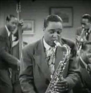 Picture of Louis Jordan