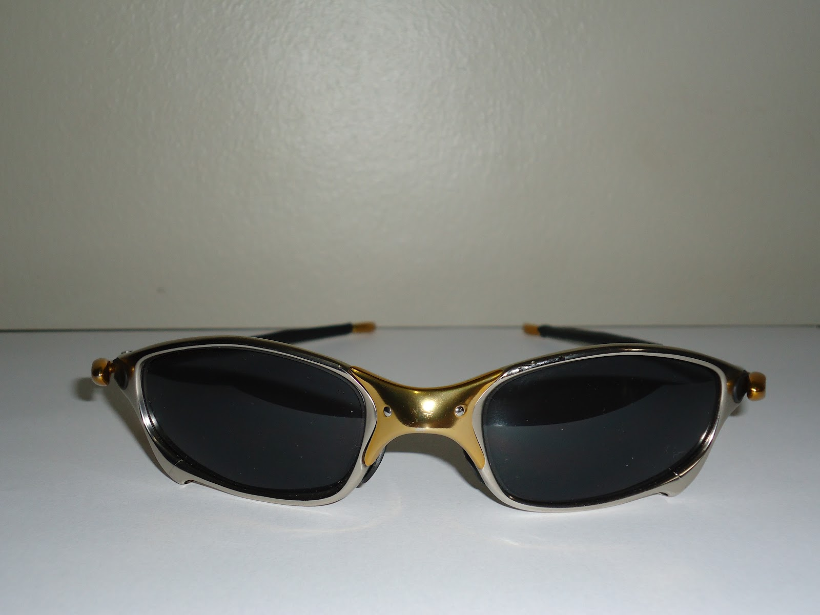 47b0fecc5 Replicas De Oculos Oakley 1° Linha « One More Soul
