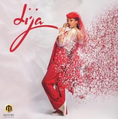Dija - Omotena