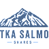 Review of Sitka Salmon Shares Delivery