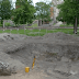 Ανακάλυψαν σπάνιο τάφο - βάρκα της εποχής των Βίκινγκς (video)