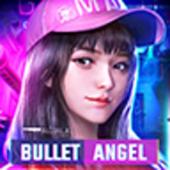 تحميل لعبة Bullet Angel: Xshot Mission - FPS للأندرويد XAPK