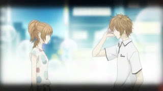 Bokura ga Ita Batch Subtitle Indonesia