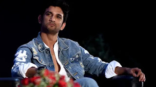 mumbai polic says do not share images of sushant singh rajput's dead body