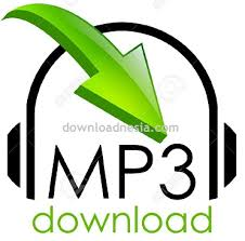 Harga Pabrik 26 4shared Download Music Video Aplikasi Versi Lama