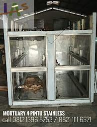 jual-mortuary-stainless-murah-cp-0812-1396-5753