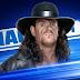 Cobertura: WWE SmackDown 26/06/20 - Thank You, Taker!