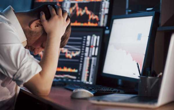 Trader khó có thể kiếm được lợi nhuận về dài hạn nếu còn cố chấp giao dịch theo 13 cách này