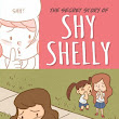 5 Reasons Why You Should Read The Secret Story of Shy Shelly
