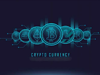 Crypto TREND - Second Edition
