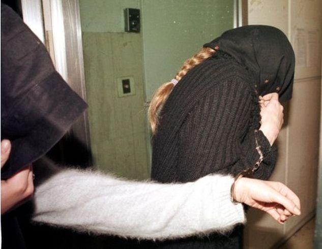 Ηράκλειο: Το ζευγάρι δεν νοίκιασε δωμάτιο σε ξενοδοχείο για διακοπές – Στο φως τα ένοχα μυστικά τους!