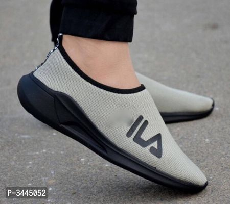 Ultra Light Sports Sneaker For Men