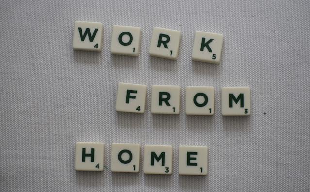 5 Paket Internet Termurah Cocok Untuk Work From Home