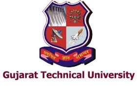 GTU Recruitment 2015