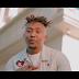 Exclusive Video | Bonge La Nyau Ft Amiga Tyga - Mamacita (New Music Video)