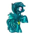 My Little Pony Wave 25 Banana Bliss Blind Bag Pony
