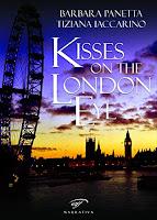 https://www.amazon.it/Kisses-London-Eye-Barbara-Panetta-ebook/dp/B081YB4D4J/ref=sr_1_60?  qid=1575142174&refinements=p_n_date%3A510382031%2Cp_n_feature_browse-bin  %3A15422327031&rnid=509815031&s=books&sr=1-60