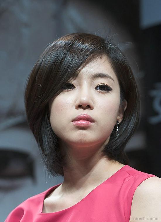 بطلة مسلسل الكوري الشباب 2013 HamEunJung035.jpg