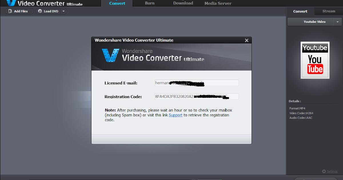 Top 12 Filmora Video Editor Free Download No Watermark