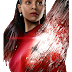 PNG Uhura (Star Trek, Beyond)