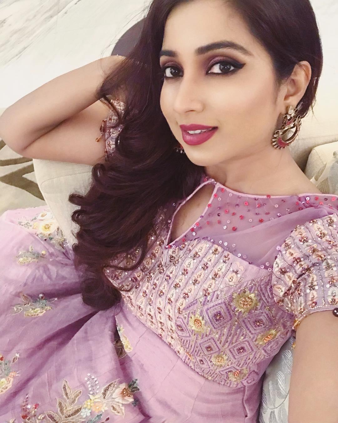 Shreya ghoshal 16   Shreya ghoshal hot, Actress bikini