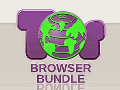 Tor Browser Bundle for Windows 3.6.2 (Unblock Any Site)
