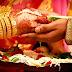 अगर नहीं हो रहा है आपका विवाह, तो इस परेशानी को चुटकी में दूर कर देंगे ये उपाय