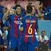 Barcelona vs Alaves En Vivo por Fox Sports 1 y ESPN 2