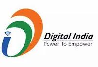 DIC 2021 Jobs Recruitment Notification of Junior Executive Posts