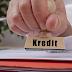 Bankama preporučeno da olakšaju servisiranje kredita i obaveza