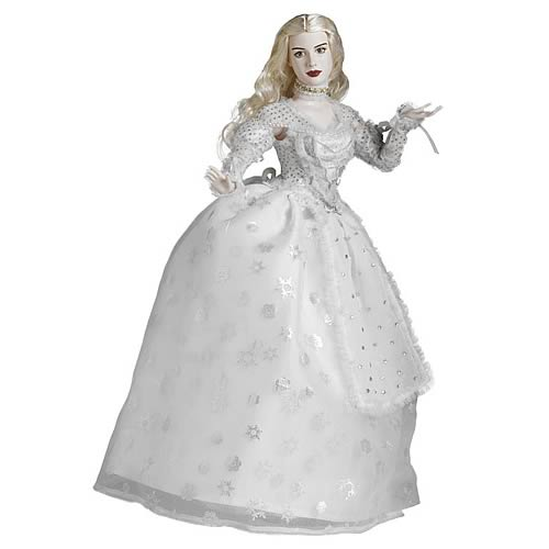 Alice in Wonderland Mo...