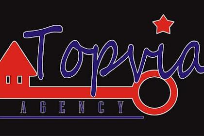 Lowongan Kerja CV. Topvia Agency Pekanbaru September 2018