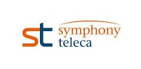 St Symphony Teleca Freshers Trainee Recruitment