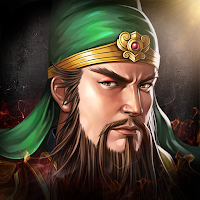 New Romance of the Three Kingdoms Mod Apk