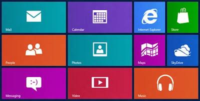 "<img src=""https://1.bp.blogspot.com/-UPYNWqoiQ_A/VGN7Sq6Ce3I/AAAAAAAADIA/-Z7-GDDx_Pg/s1600/windows%2B8%2Btile.jpeg"" alt=""Attractive Tiles Windows 8 Theme for Xp"" />"