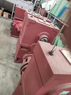 Ce 標準の高速精密 Upvc 医療カテーテル押出機械, カテーテル Extruson 機械