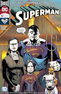 http://new-yakult.blogspot.com.br/2016/07/superman-4v-2016.html