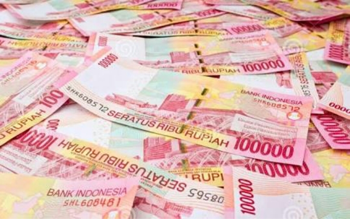 uang merupakan suatu alat tukar atau alat pembayaran yang sah atau merupakan alat untuk m Cara Tepat Menghemat Uang